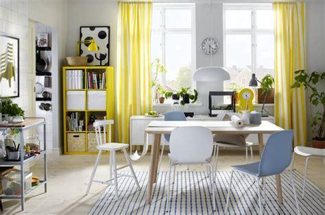 Fotos: Los cinco muebles de IKEA más vendidos en España ...