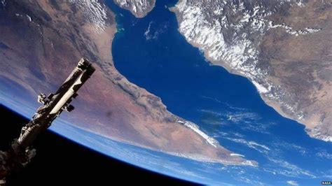 [FOTOS] NASA publica imagénes que muestran la belleza de ...