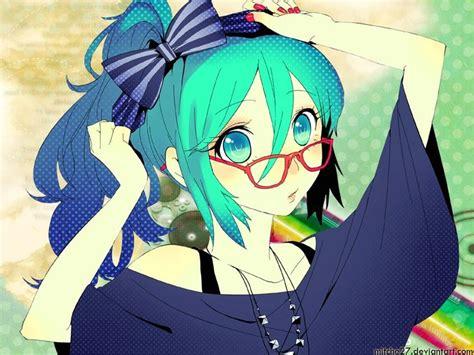 fotos perfil para facebook anime   Buscar con Google ...