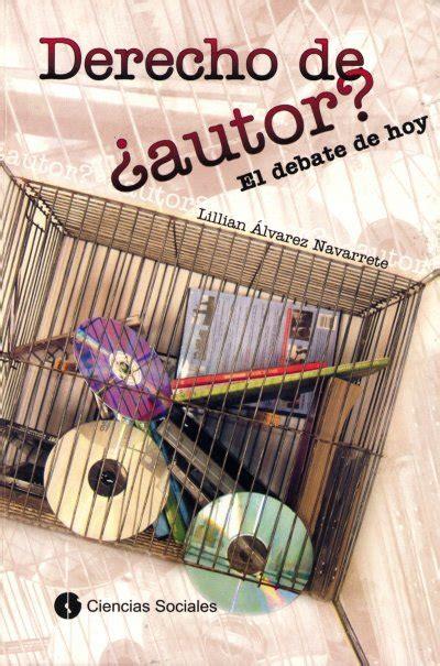 Fotos Sin Derecho De Autor   SEONegativo.com