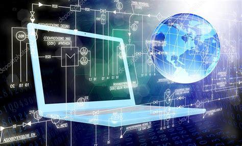 Fotos: tecnologia informatica   tecnología informática ...