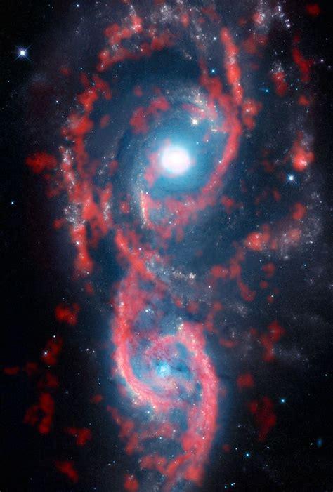 Fotos Universo Alta Resolucion