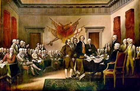 Founding Documents   Ambassadors For Biblical Civics