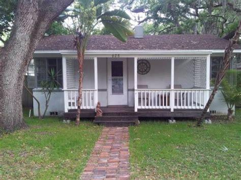 Four Dunedin Rentals on Craigslist   Dunedin, FL Patch