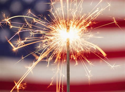 Fourth of July 2018: What is 4th of July celebration for ...