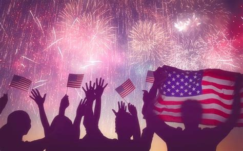 Fourth of July Images to Get You Excited for the Holiday ...