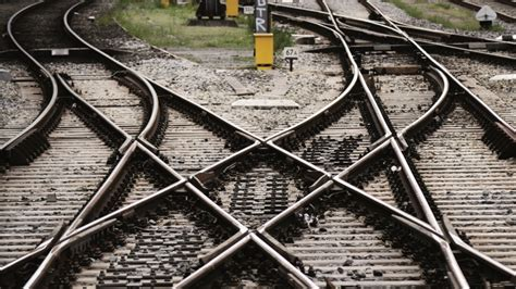 Fourth Railway Package: more competition requires more ...