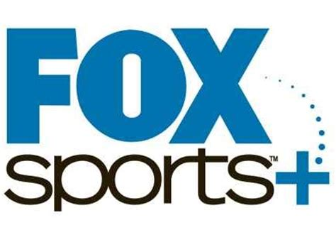 FOX SPORT CANAL 2 | TV EN VIVO HD