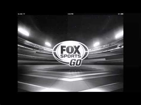 FOX SPORT EN VIVO IPTV M3U  DESCARGA MEGA    YouTube
