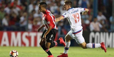 Fox Sports 2 transmite en vivo Estudiantes vs Santos por ...