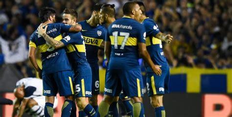 Fox Sports 2 transmite en vivo Palmeiras vs Boca por la ...