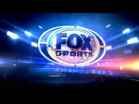 FOX SPORTS AO VIVO 14/12/2017   YouTube