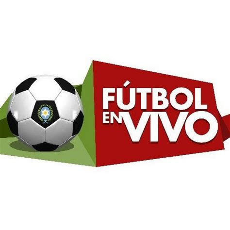 FOX SPORTS EN VIVO | FunnyCat.TV