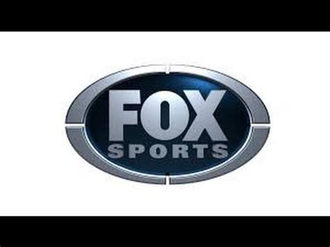 FOX SPORTS EN VIVO   YouTube