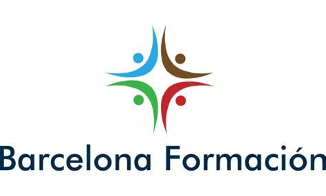 FP OFICIAL   Barcelona Formación | Grado Superior ...