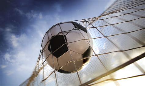 Fracaso inicial del fútbol codificado, solo el 8% de los ...