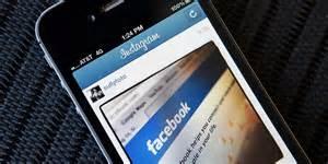 Fragmentation In The Social Media War   Business Insider