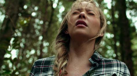 Fragmentos De Amor   Spot 2   En Cines 18 de Agosto de ...