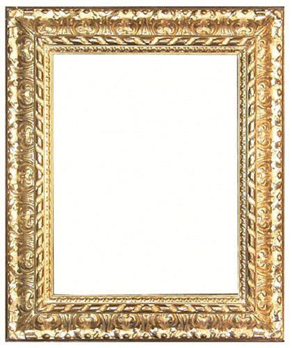 Frame | Frame | Frame, Picture frames, Decor