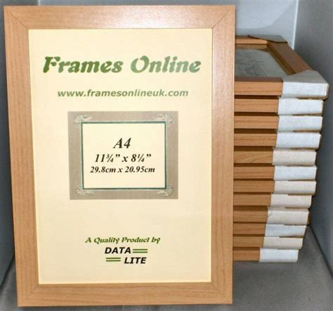 Frames Online UK   Expands Picture Frame Supply to ...