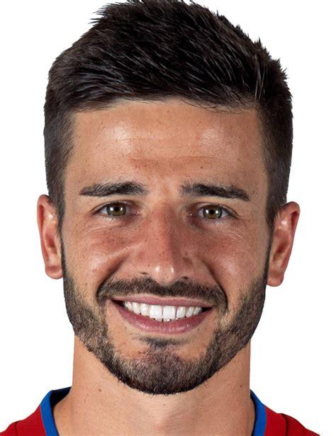 Fran Rico marcó el gol 100 del Eibar en Primera División ...