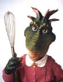 Fran Sinclair | Dinosaur Wiki | FANDOM powered by Wikia
