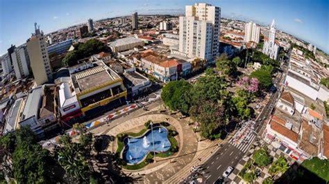 Franca SP 2015   Cidade do interior do estado de São Paulo ...