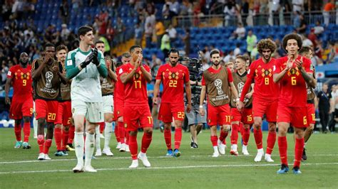 France v/s Belgium, FIFA World Cup 2018: 8 things to know ...