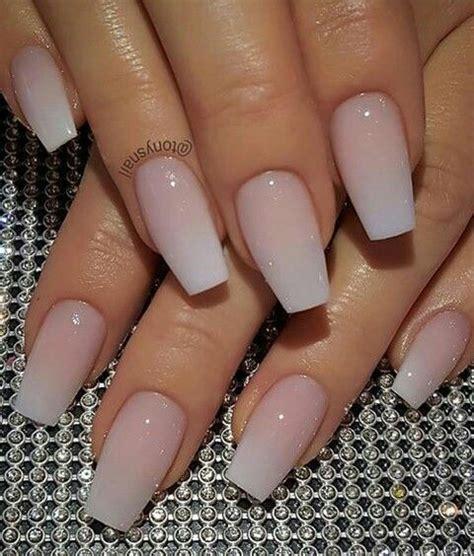 Francesa degradada   Nails, Cute nails, Pretty nails