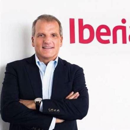 Francesc Cosano é o novo diretor geral da Coca Cola ...