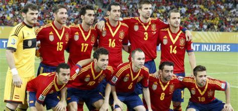 Francia España de fútbol y España Serbia de baloncesto ...