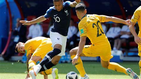 Francia finaliza temporada 2019 2020 de fútbol ...