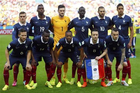 Francia Honduras: resumen, goles y resultado   MARCA.com