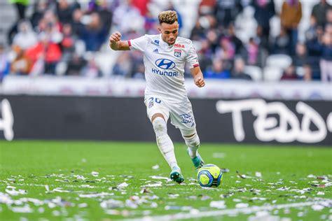 Francia: Liga de fútbol pedirá un crédito avalado por el ...