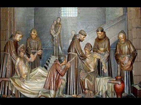 Franciscanos en América durante el siglo XVI por Antonio J ...