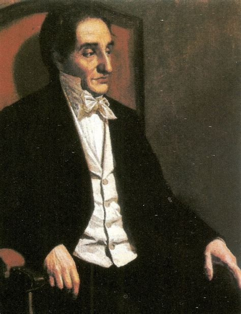 Francisco Antonio Zea   Wikipedia