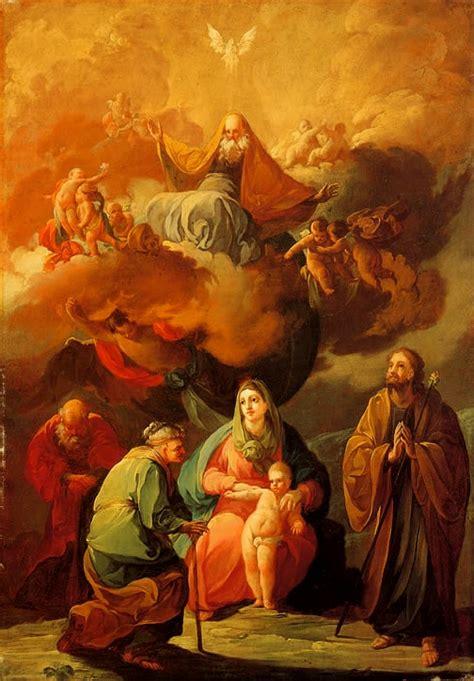 Francisco de Goya,  1746   1828    Taringa!