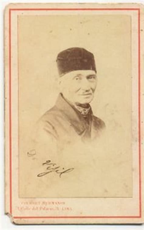 Francisco de Paula González Vigil   Enciclopedia Católica
