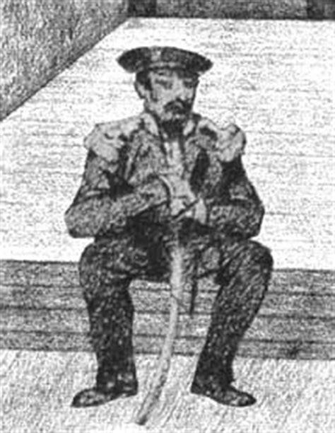 Francisco de Paula Marín   Wikipedia