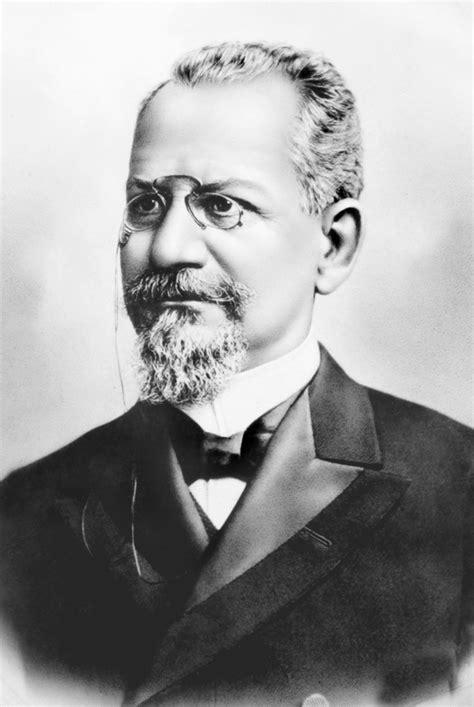 Francisco de Paula Rodrigues Alves   Wikipedia