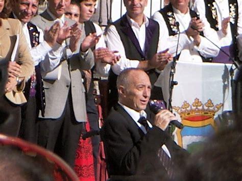 Francisco Fernández Ochoa – Wikipedia