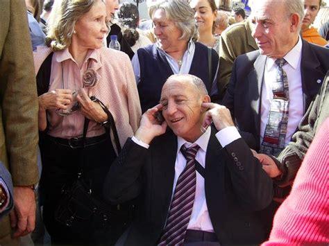 Francisco Fernández Ochoa — Wikipédia