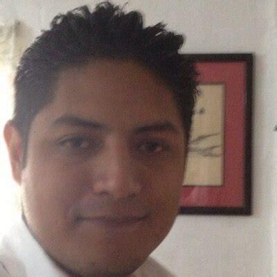 Francisco Ochoa  @fran518  | Twitter