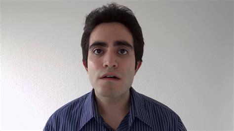 Francisco Ochoa Mexico   YouTube