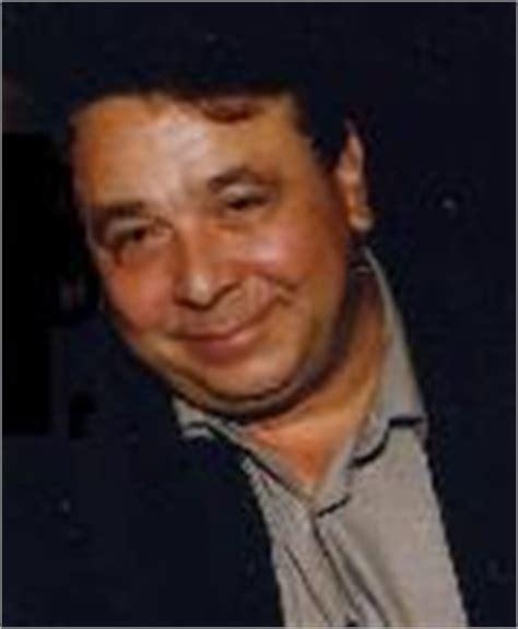 Francisco Ochoa – Sinaloenses Ejemplares