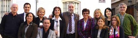 Francisco Santolaya decano del COPCV | ORTOFON :: Centro ...