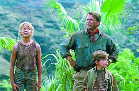 Franquicia de Jurassic Park: Comprenda el orden ...