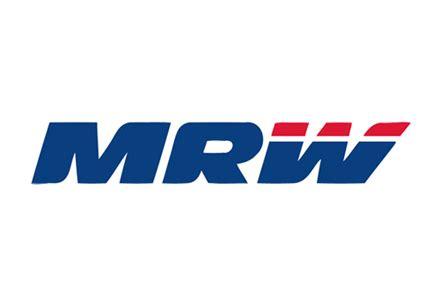 Franquicia MRW | Franquicias mensajeria y transporte urgente