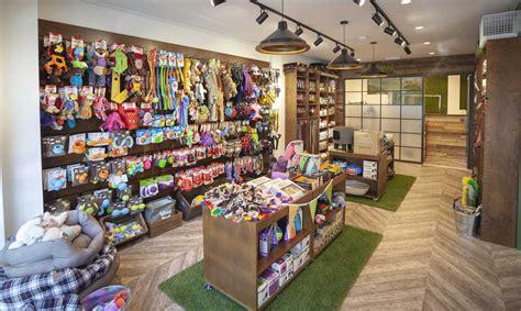 Franquicias de tiendas para mascotas | 10 ideas rentables ...