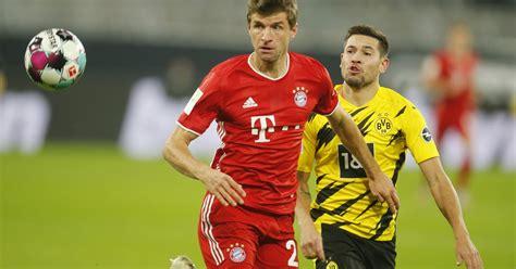 Franz Beckenbauer pleit voor terugkeer Thomas Müller: 'Nu ...